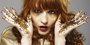 Nuevo video de Florence and The Machine