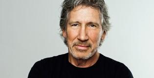 Roger Waters va por más