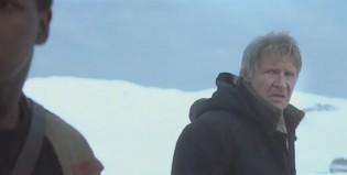 Más escenas inéditas de Star Wars: The Force Awakens