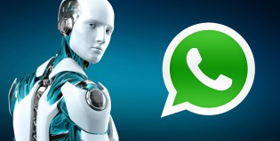 "Confirman ese ""temor"" sobre whatsapp"
