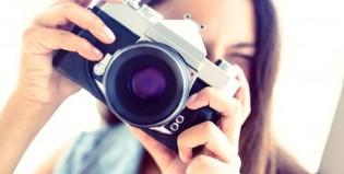 Este algoritmo te dice si tu foto es buena o no