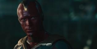 Revelan una escena eliminada de Avengers: Age Of Ultron
