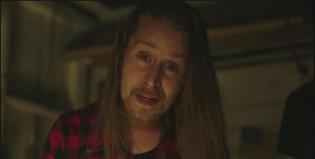 Macaulay Culkin habló de su supuesta adicción a la heroína