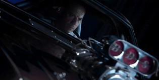 Primera foto oficial de Fast & Furious 8