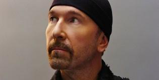 The Edge reveló cómo será el próximo disco de U2