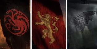 Tres adelantos de Game of Thrones