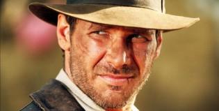 Confirman Indiana Jones 5