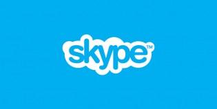 Skype permitirá video llamadas en grupo