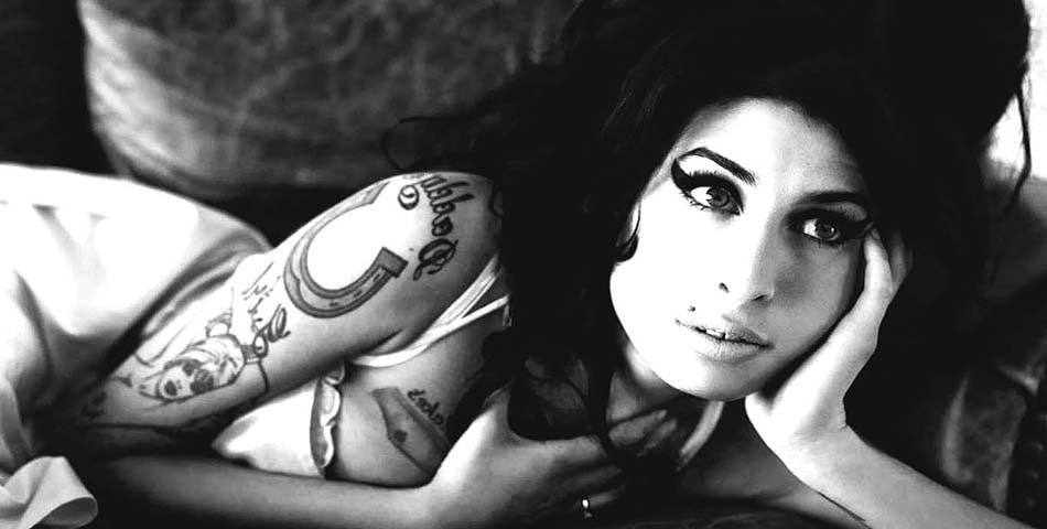 El documental de Amy Winehouse podrá verse online