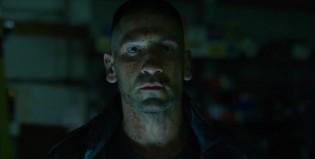 Primer tráiler de la segunda temporada de Daredevil