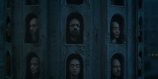Nuevo teaser de Game of Thrones