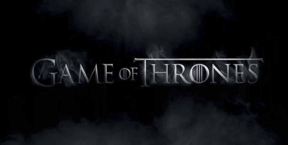 ¡Hay Game of Thrones para rato!