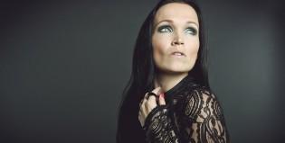 Tarja Turunen nos dio la mejor noticia del mundo