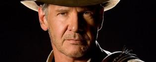 Disney confirma nueva película de Indiana Jones con el actor más taquillero de la historia