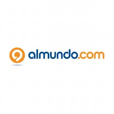 Bases y condiciones Acciones Metro con Almundo.com – 13 de junio de 2016