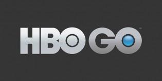 Es noticia: HBO GO, gratis por un mes