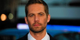 "Conocé al actor que reemplazará a Paul Walker en ""Furious 8"""