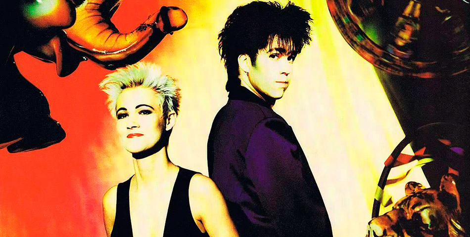 "Roxette rompe el silencio con ""It just happens"""