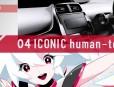 anime upload