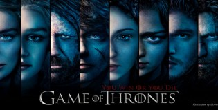 Game of Thrones: Nuevo adelanto