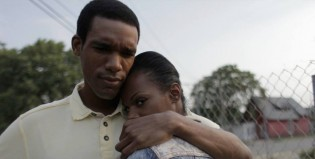 """Southside With You"", tráiler de la película basada en la primera cita de los Obama"