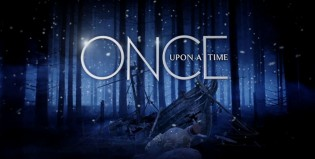 "Besos entre mujeres en ""Once Upon a Time"""