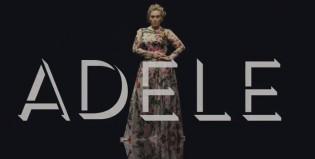 Adele sube su nuevo single a Spotify y bailará en su nuevo vídeo