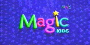 Magic Kids volvió con todo