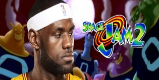 Space Jam: se viene la secuela con Lebron James