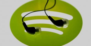Lo que dejó el año musical de Spotify en Argentina