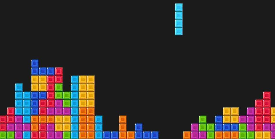 Tetris: se viene una trilogía cinematográfica