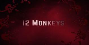 12 Monos es renovada para una tercera temporada