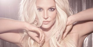 Hackers rusos usaron el Instagram de Britney Spears