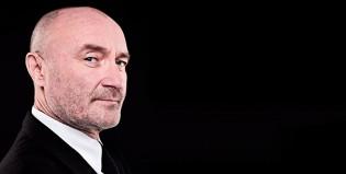 Estás por escuchar el cover más metalero de un clásico de Phil Collins