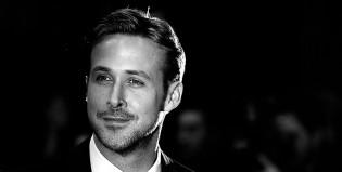 Ryan Gosling: el feminista preferido de las mujeres