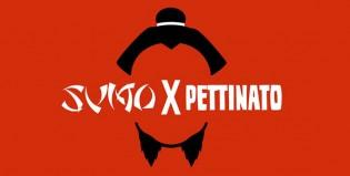 Te llevamos a ver Sumo x Pettinato
