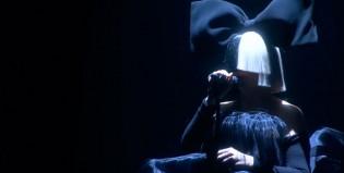 """""""Unforgettable"""", el (genial) tema que Sia grabó para """"Buscando a Dory"""""""