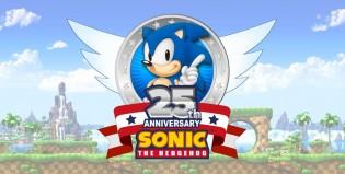 ¡Vuelve Sonic!
