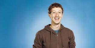 Si hasta Zuckerberg lo hace…