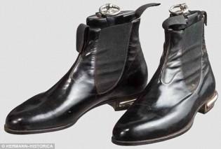 botas-goring