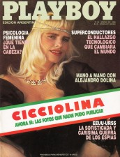 ciccio3