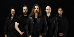 """The Astonishing"": la ambiciosa ópera rock de Dream Theater pasó por Buenos Aires"
