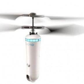 drone falico