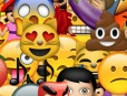 emojis pepsi
