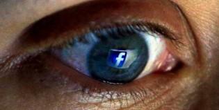 Facebook expande sus herramientas para prevenir suicidios