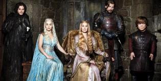 Game of Thrones tendrá una séptima temporada más corta