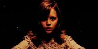 Ouija: El origen del mal presenta su primer tráiler