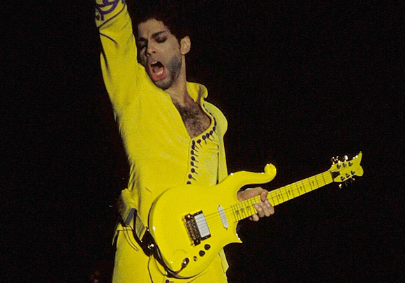 prince-Patrick-Riviere-GettyImages-GA