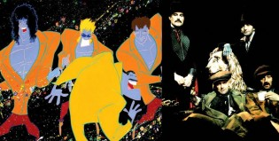 "Queen: A 30 años del disco ""A Kind of Magic"" lo recordamos"