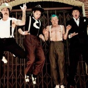 redhpeppers